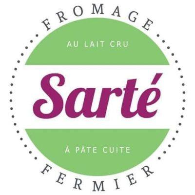 Fromagerie le Sarté