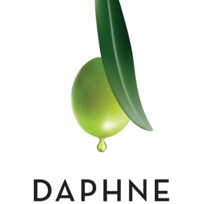 Les Huiles d'olives Bio Daphne