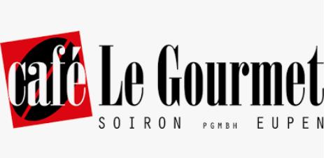 Café le Gourmet